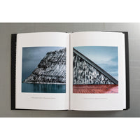 Planet Iceland by Sigurgeir Sigurjónsson - limited signed copies