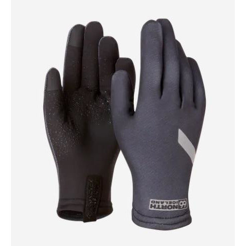 Snaefell Gore Infinium Gloves - 66 North