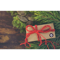 Grapevine Shop Gift Card