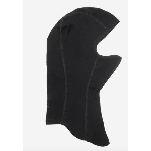 Básar 66°North Merino Wool Balaclava