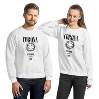 Stay Home World Tour 2020 Sweatshirt