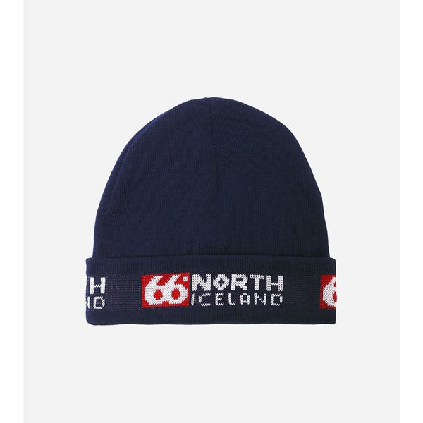 66°North Workman Cap