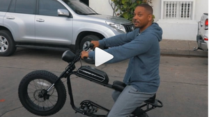 Will Smith Rules Instagram