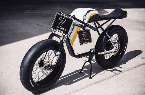 roland sands design super73