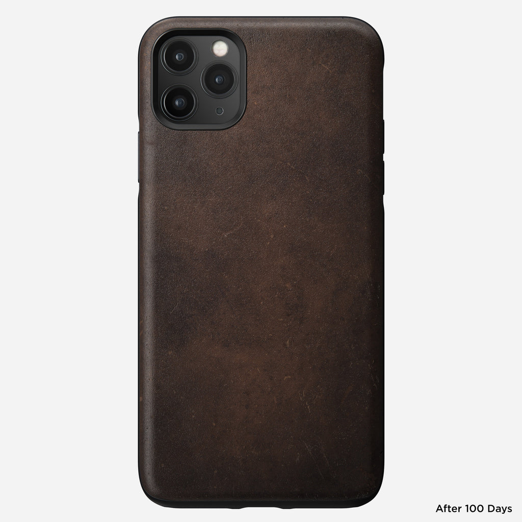 Rugged Case by Nomad