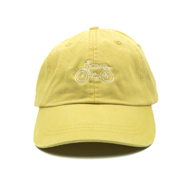 SUPER73 Dad Hat - Colors