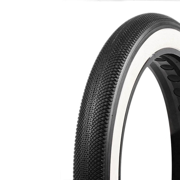 Speedster Tires