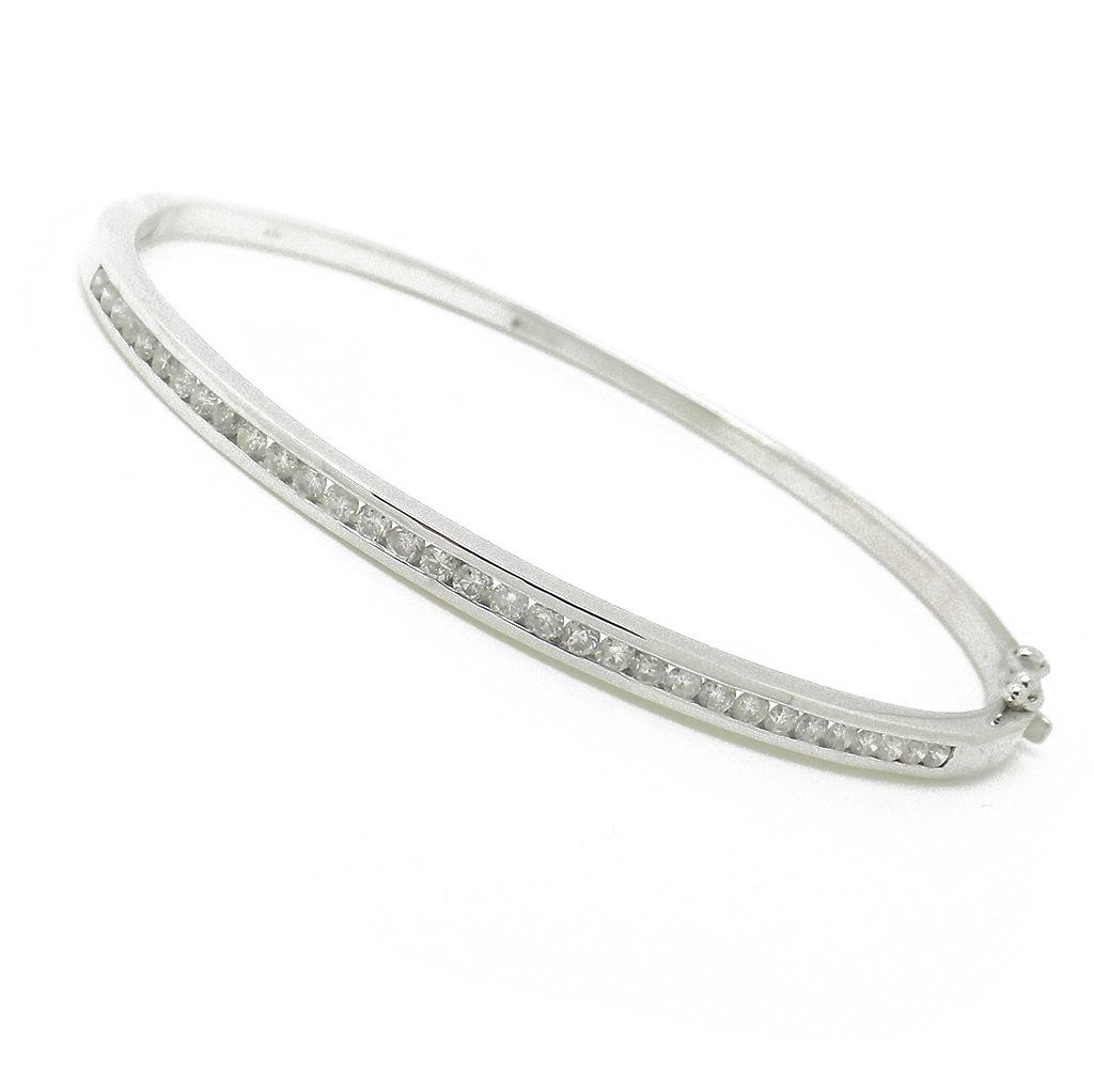 jewelry bangles wg nl with women white open bracelet for gold in bangle bracelets diamond