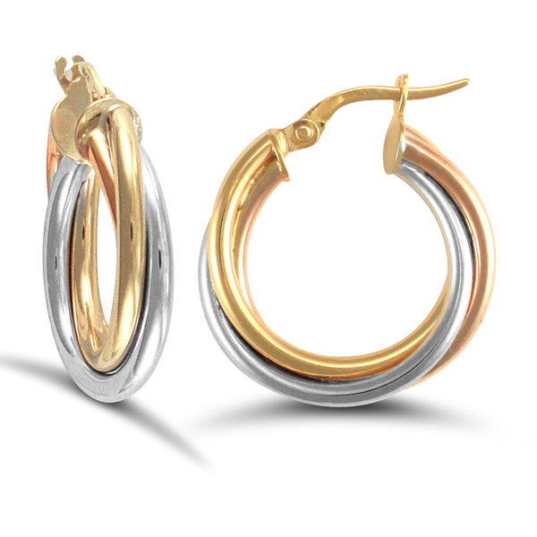 c294d0b048bc1 Gold Jewellery Collection – Tagged
