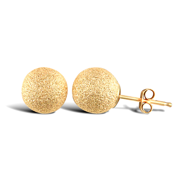 5ac1ac257 Gold Earrings – Tagged