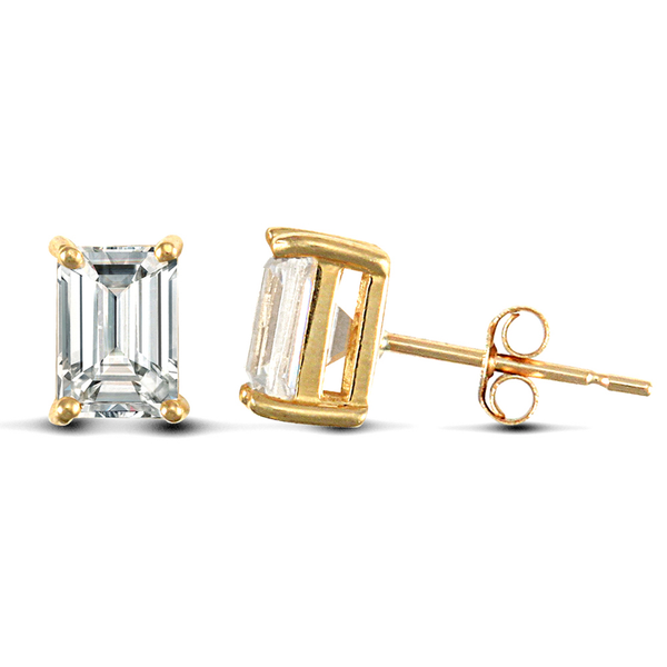 0f6808489 Gold Earrings – Tagged