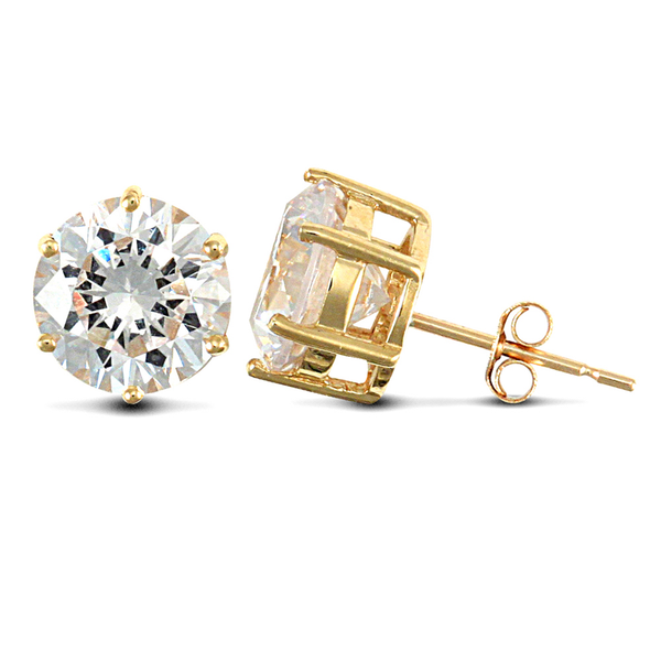 df5390c23 Gold Earrings – Tagged