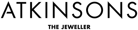 Atkinsons The Jeweller