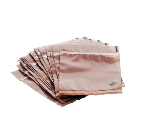 TARNISH PREVENTION BAGS