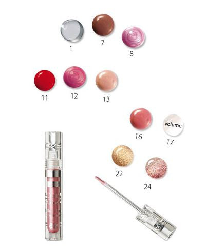 Karaja Crystal Lip Gloss