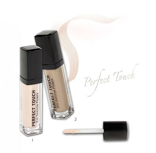 Karaja Perfect Touch Eye Shadow Primer 2 Shades