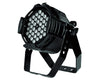 SGM Idea Par Led RGB Indoor Zoom Usato