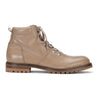 ReyRey Men Desert Boot