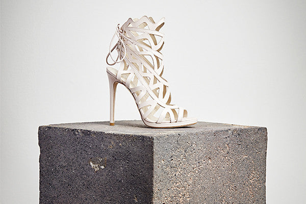 The Stiletto