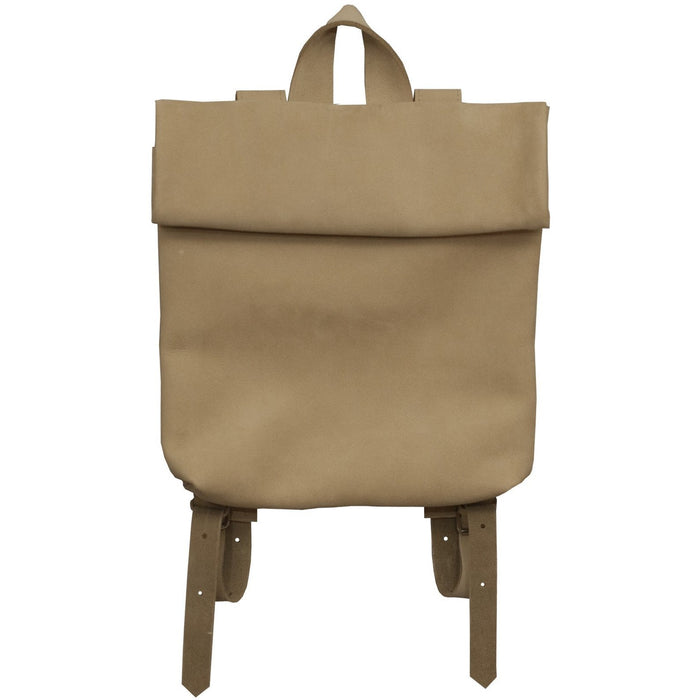 Small Magnet Rollitbag / beige