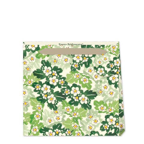 Emma Bridgewater Hawthorn Small Bag