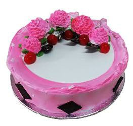 Contemporary Cakes- Wb-3094