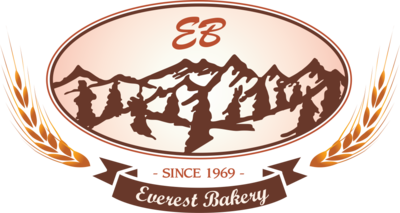 Everest Bakery