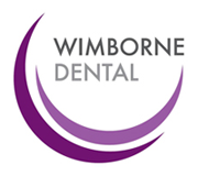 Wimborne Dental