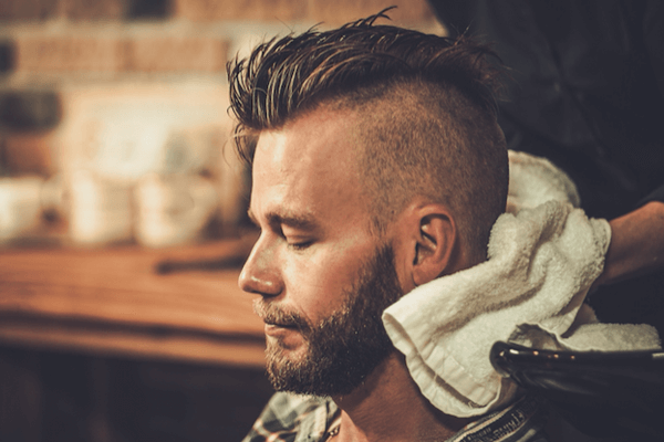 TOP 5 BEARD FAQ - YOU HAD QUESTIONS, WE HAVE ANSWERS