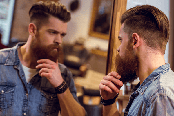 3 BEARD MAINTENANCE TIPS EVERY MAN SHOULD KNOW