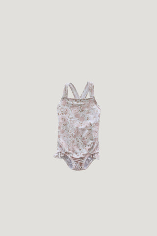 Jamie Kay Swim Lily Swimsuit - Fawn