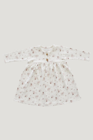 Casey Playsuit - Candy Floss
