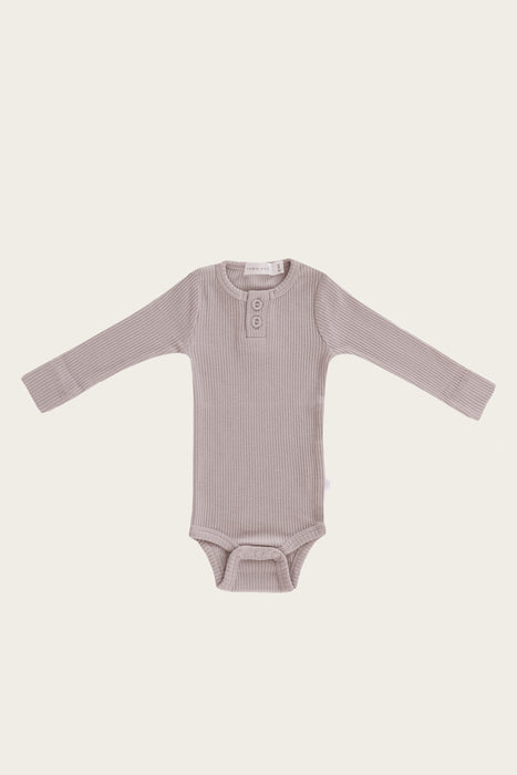 Organic Essential Bodysuit - Fairy