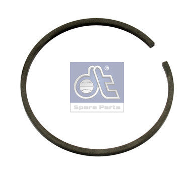 SCANIA BUS 4 F/K/N SERIES EXHAUST MANIFOLD SEAL RI