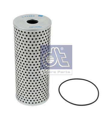 SCANIA BUS F 94 SERIES OIL FILTER