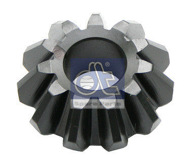 SCANIA S4 DOUBLE DIFF DIFF PINION GEAR SPIDER