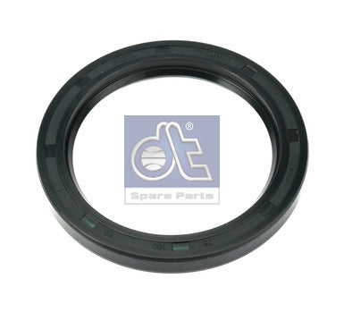 SCANIA BUS F 94 SERIES REAR HUB OIL SEAL