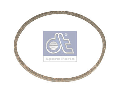 SCANIA BUS F 94 SERIES REAR HUB SEAL RING