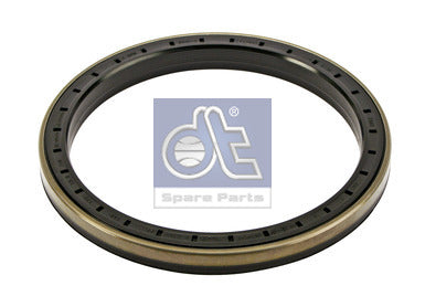 SCANIA BUS F 94 SERIES DISC WHEEL OIL SEAL