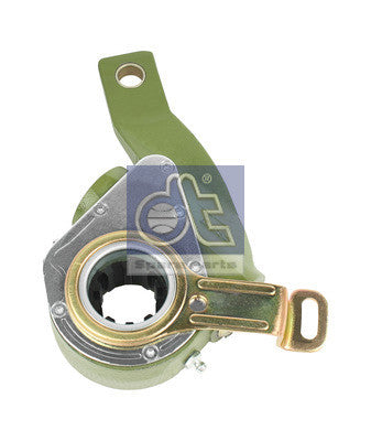 SCANIA S4 DOUBLE DIFF REAR SLACK ADJUSTER L/H