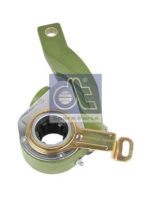 SCANIA S4 DOUBLE DIFF R/SLACK ADJUSTER R/H