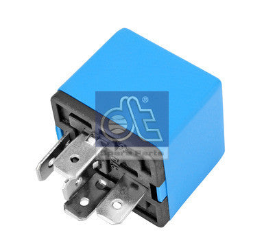 MERC 400 SERIES BM664 RELAY
