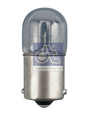 MERC 400 SERIES 356 CAB LIGHT GLOBE