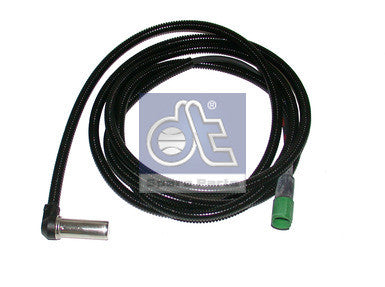 SCANIA S5 LIFTING AXLE ABS SPEED SENSOR