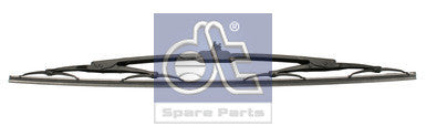 MERC 400 SERIES 356 WIPER BLADE