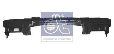SCANIA S4 P BUMPER REINFORCEMENT