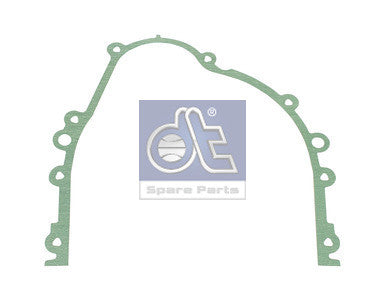SCANIA S4 DC11 TIMING CASE GASKET