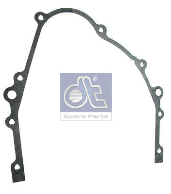 SCANIA S4 DCS12 TIMING CASE GASKET
