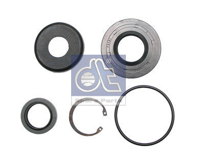 DAF CF65 DOUBLE DIFF STEERING BOX REPAIR KIT