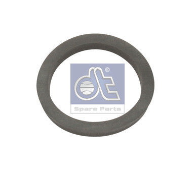 VOLVO VT 2214 B GEARBOX COOLING SEAL RING